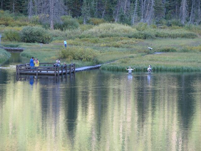 Silver Lake IMG_0923